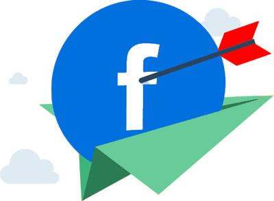 Promovare Facebook Bravico srl Tecuci