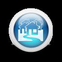 imobiliare-icon