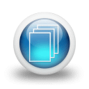 Bravico-icon-documente
