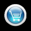 Shop-icon-bravico